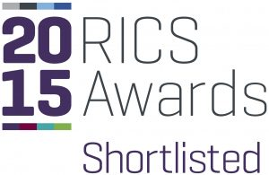 RICS_2015_awards_logo_grandfinal