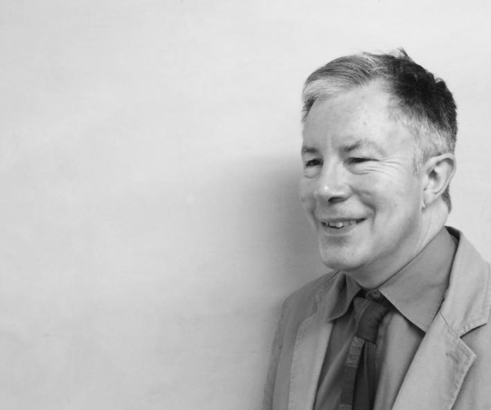 Philip Orchard, Partner (Architect) at Whitworth