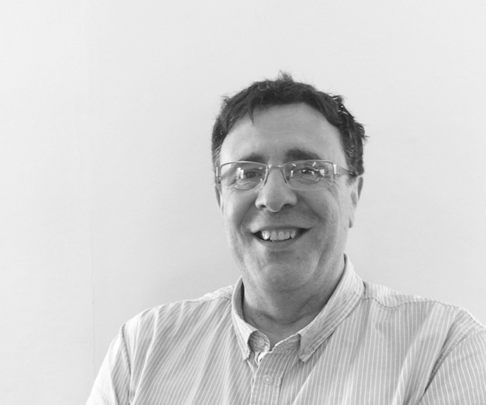 Stephen Boniface, Partner and Surveyor at Whitworth Architects
